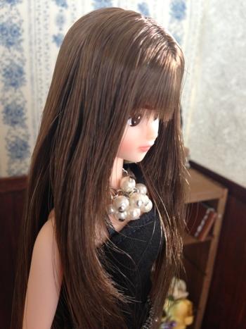fc2blog_20140416080319323.jpg