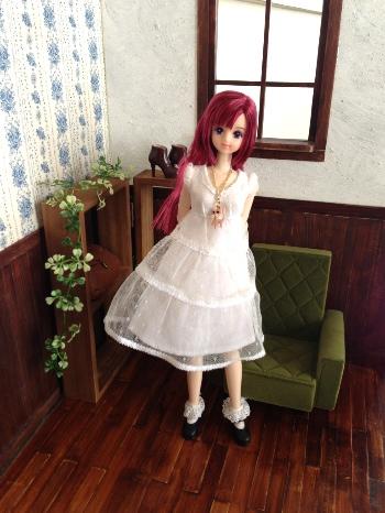 fc2blog_20140428214556886.jpg