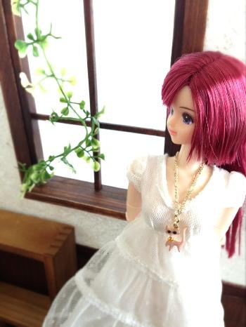 fc2blog_20140428215146fcf.jpg
