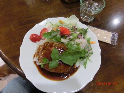 軽井沢 19