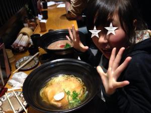 2_Udon.jpg