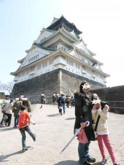 3_Osaka-castle.jpg