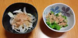 SarashiTama_Okura.jpg