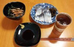 Shimesaba.jpg