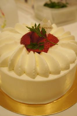ショートケーキA1