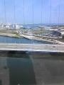 横浜201400716