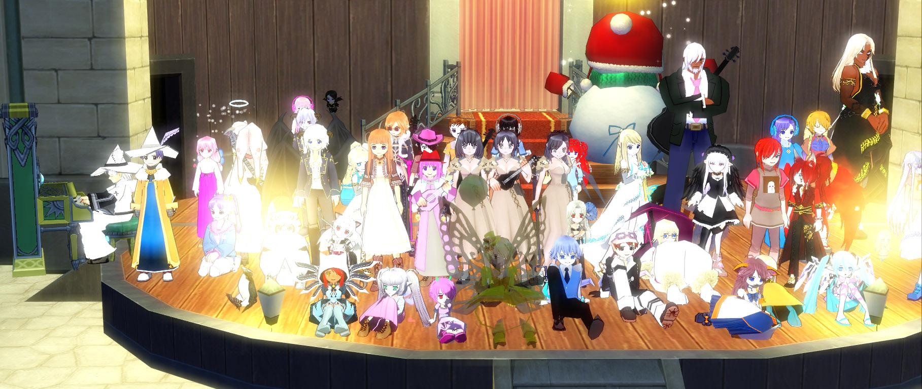 第36回女神モリアン演奏祭-01