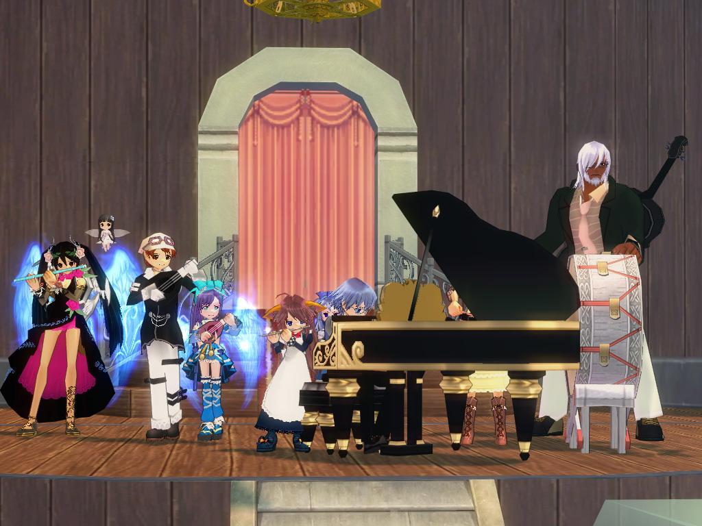 第37回女神モリアン演奏祭-06