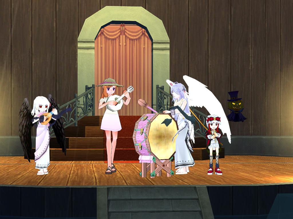 第37回女神モリアン演奏祭-08