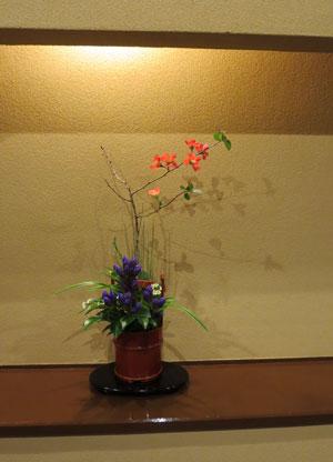 gotenmori2014-10.jpg