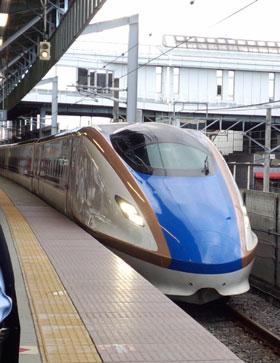 nagano2014-10.jpg