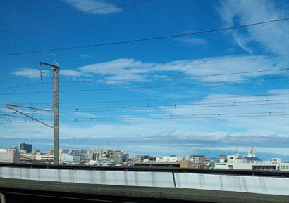 oomiya2014-10si.jpg