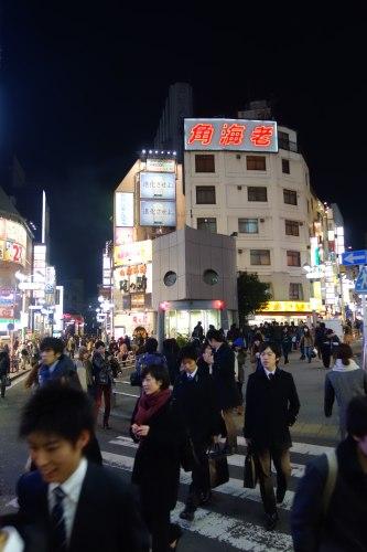 20140306_2.jpg