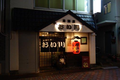 20140424_13.jpg