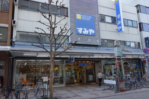 20140424_8.jpg