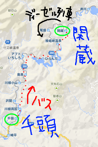 20140503_39.png