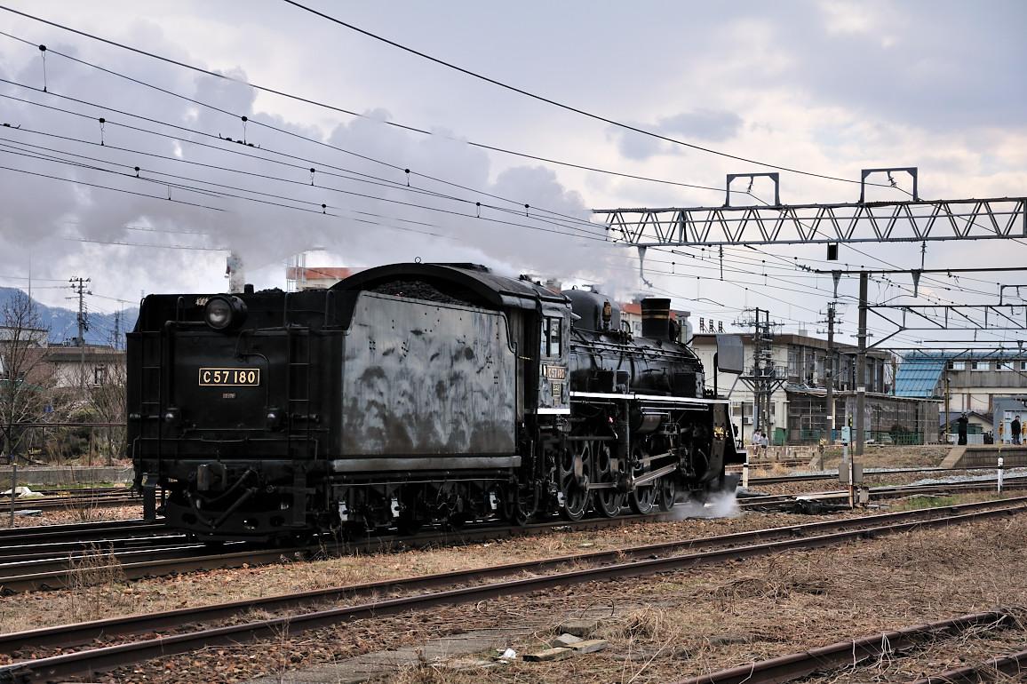 2014.03.22 1345_14(1) 坂町 C57 180