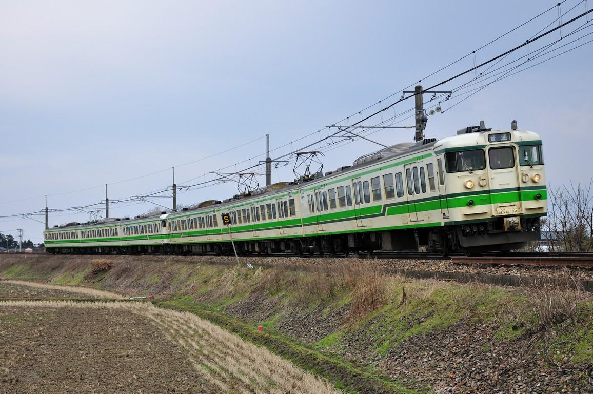 2014.03.23 0841_10(2) 黒山~佐々木 115系s