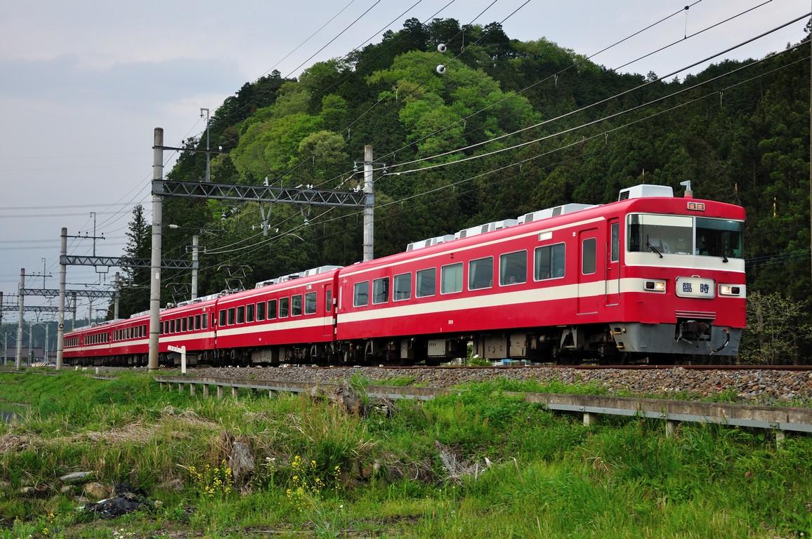 2014.05.03 1630_18(2) 東武1800系1819Fs