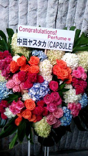 2014-0920-160859407.jpg
