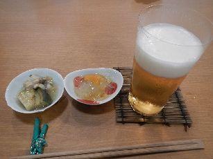 よし田リニューアル (6)