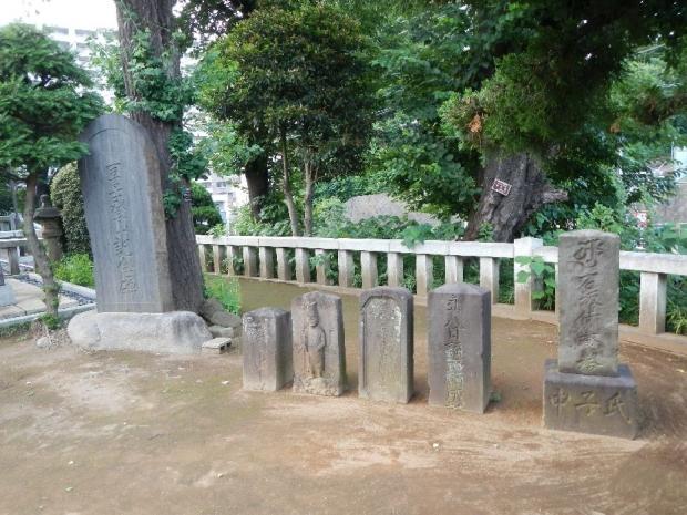 諏訪神社7-14 (1)