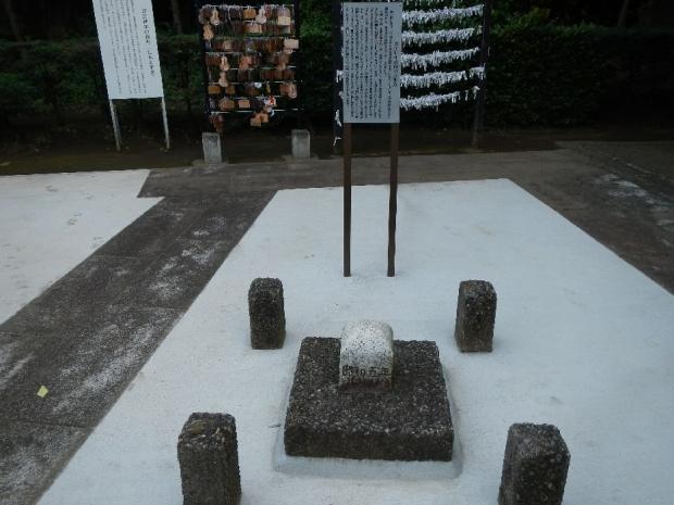 諏訪神社7-14 (4)