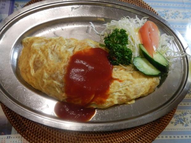 キッチントモ (2)