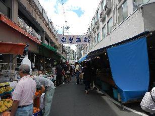 仙台風景 (2)