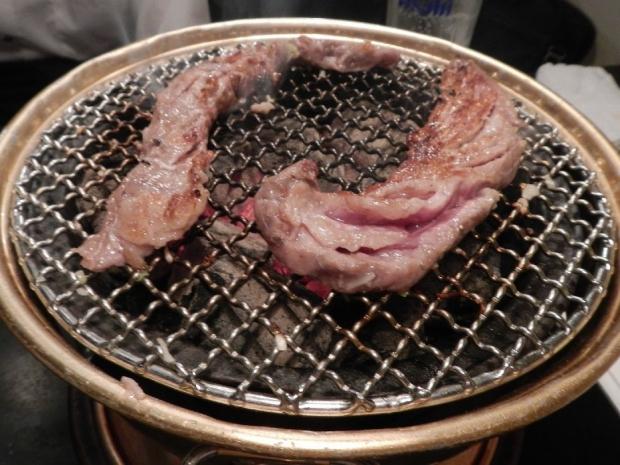 西日暮里ホルモン (9)