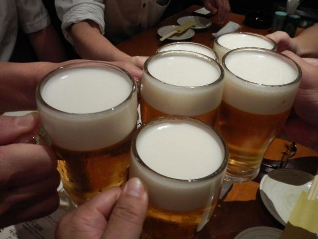 蔵助@お茶の水 (11)