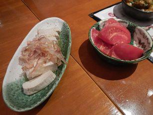 蔵助@お茶の水 (12)