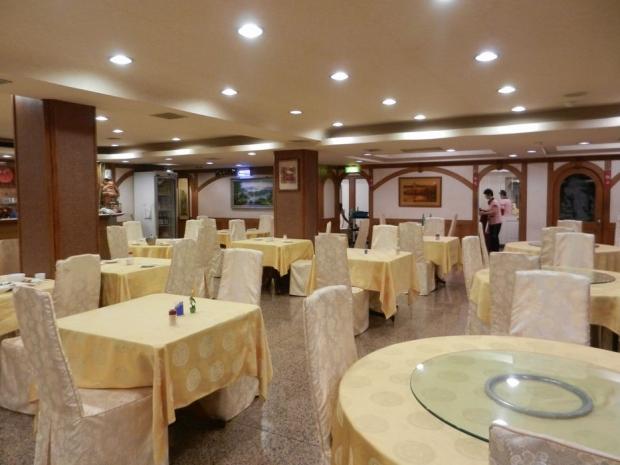 龍興海鮮饗廳 (15)