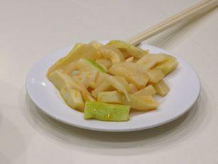 龍興海鮮饗廳 (1)