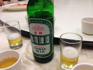 龍興海鮮饗廳 (3)
