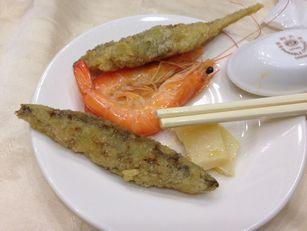 龍興海鮮饗廳 (4)