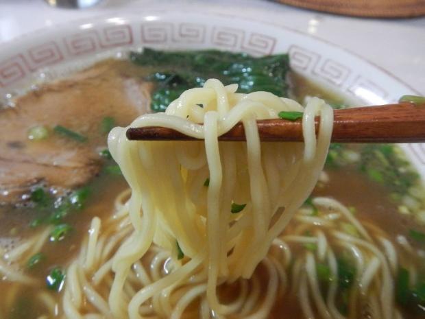 特濃煮干醤油 (4)