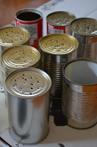 リメイク缶