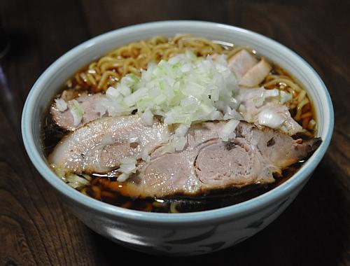 201410_takeokashiki_00_02.jpg