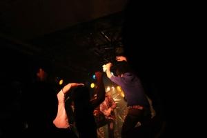 丹下LIVE2014_01