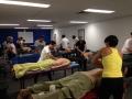 Dip Massage to Cert IV 3 アロマスクール マッサージスクール オーストラリア
