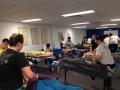 Dip Massage to Cert IV 1 アロマスクール マッサージスクール オーストラリア