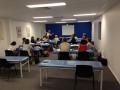 Procedures 1 2014 アロマスクール マッサージスクール オーストラリア