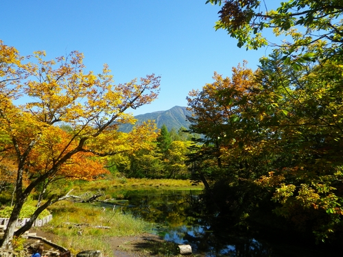 2014 9 27湯川 (11)
