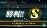 screenshot-201409130445200698.png