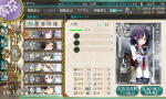 screenshot-201409171935130987.png