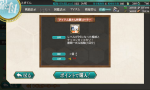 screenshot-201409190731410143.png