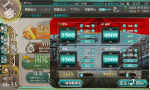 screenshot-201409270633360681.png