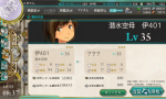 screenshot-201410030837210715.png