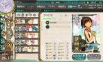 screenshot-201410030837440801.png